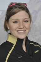 Emily Hunsucker