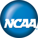 ncaa_enhanced