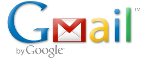 gmail_logo_nobeta_highres