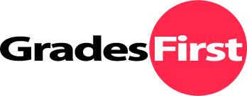 GradesFirst Logo3-21